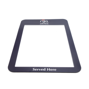 product-promotionalmaterial-posterholder