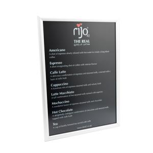 product-promotionalmaterial-posterholder-menu