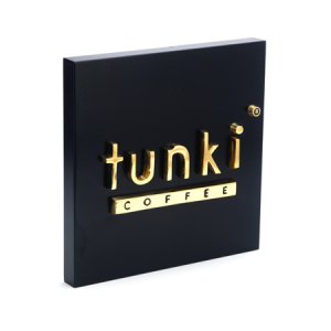 product-promotionalmaterial-tunkisign