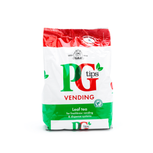 product-tea-pgvending