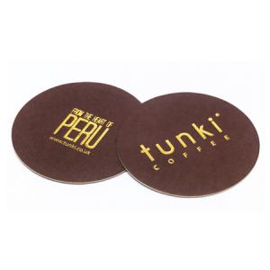 product-tunki-mats