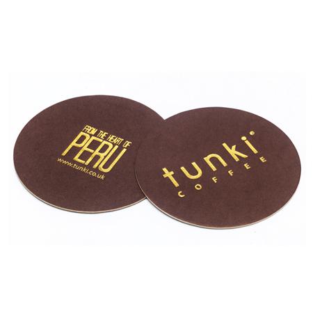 Product Tunki mats