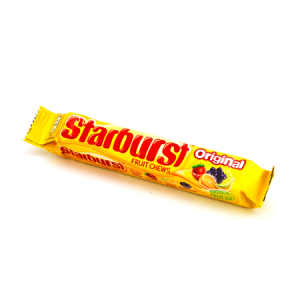 product-sweets-starbust