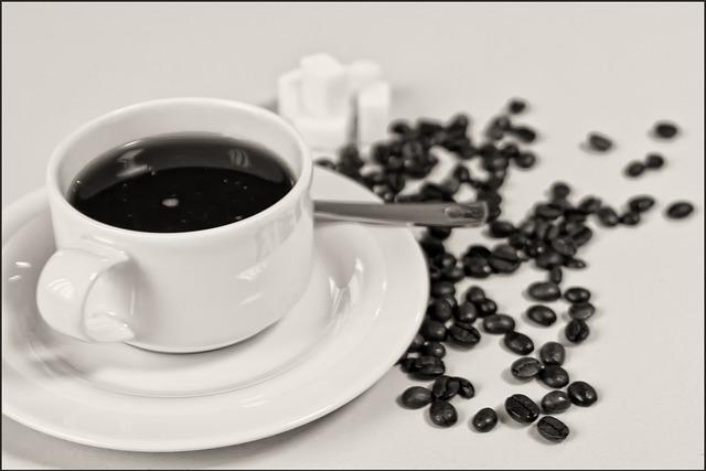 Coffee Cupping Wide Awake Coffee Roasters
