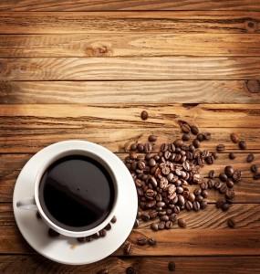 coffee-622495_640