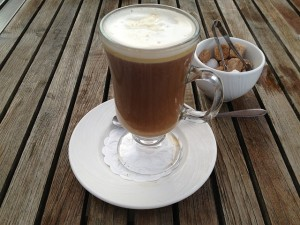 coffee-syrups