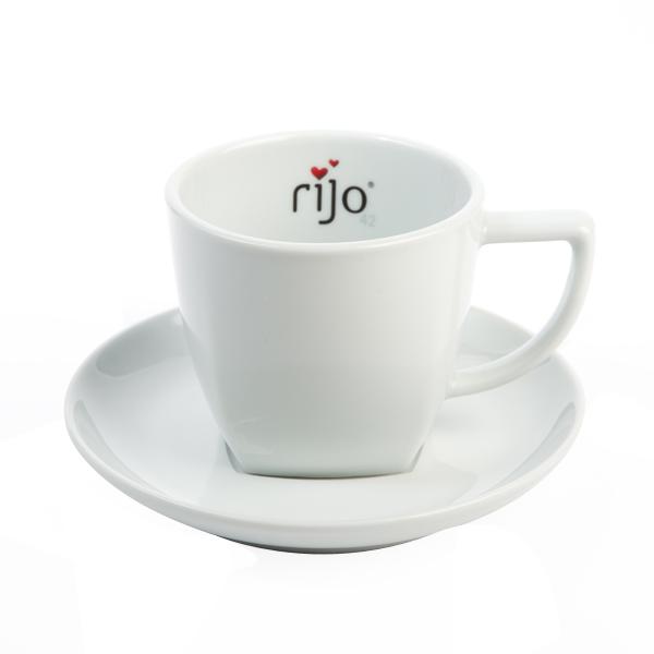 crockery cup rijo42