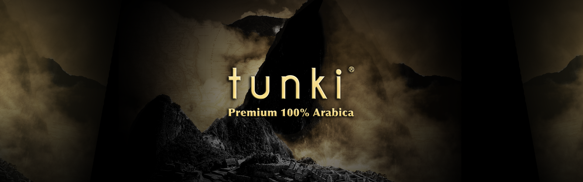 rijo42 | Tunki Official Supplier