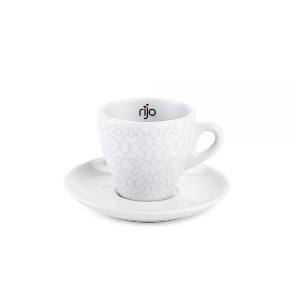 rijo42 6oz crockery