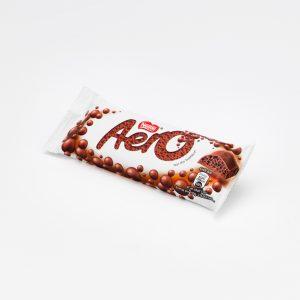 rijo42-aero-chunky