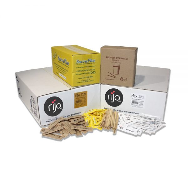 rijo42 ancillaries bundle