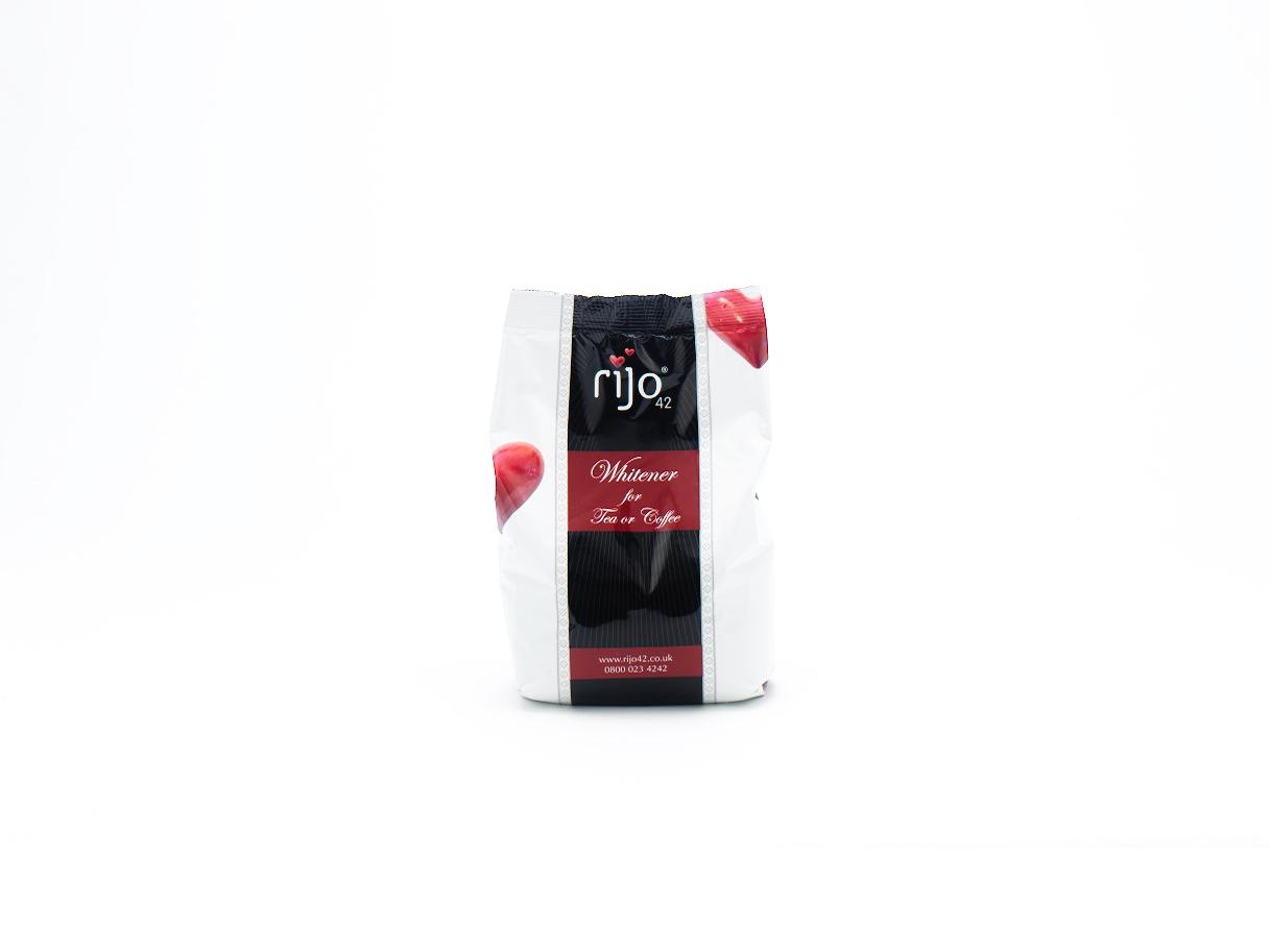 rijo42 coffee whitener