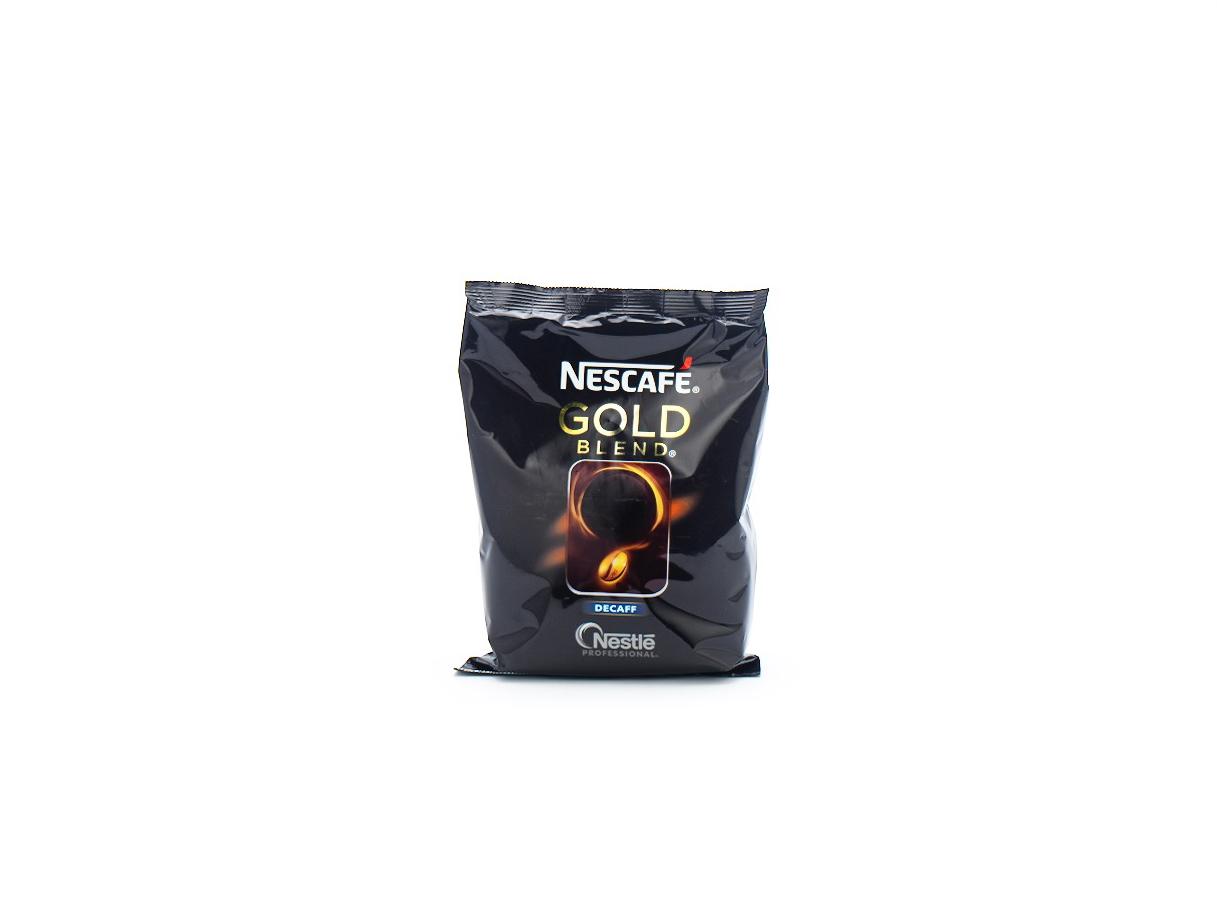 rijo42 gold blend decaf