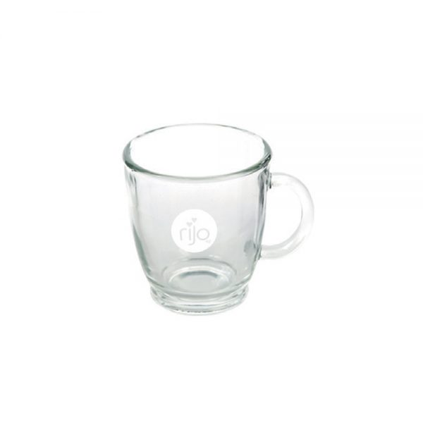 rijo42 latte glass