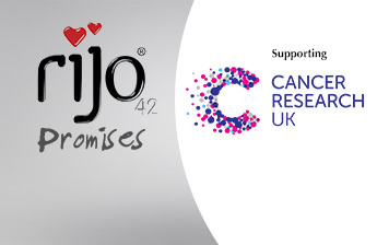 rijo42 charity