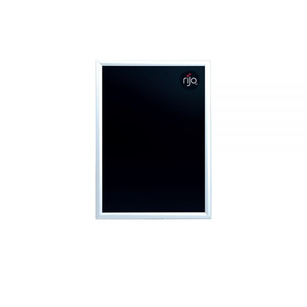 rijo42 promotional chalk board