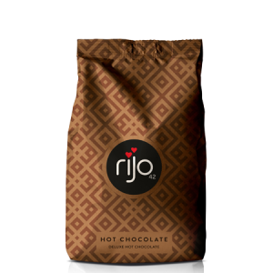 rijo42 Deluxe Hot Chocolate