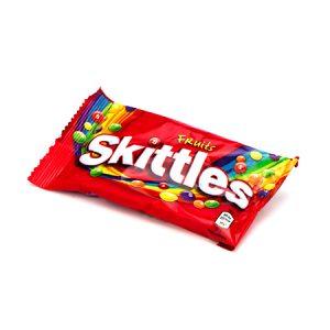 rijo42-skittles