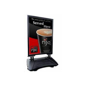rijo42-swing-board-forecourt